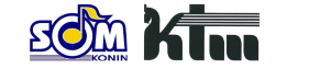 Konińskie Towarzystwo Muzyczne
